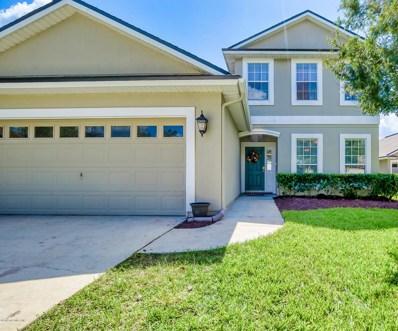 2749 Spinnerbait Ct, St Augustine, FL 32092 - MLS#: 960794
