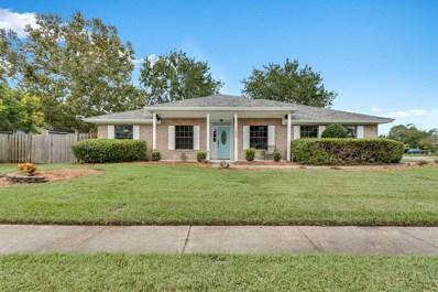 11058 Percheron Dr, Jacksonville, FL 32257 - #: 960796