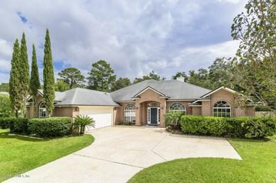 14049 Crestwick Dr E, Jacksonville, FL 32218 - #: 960815