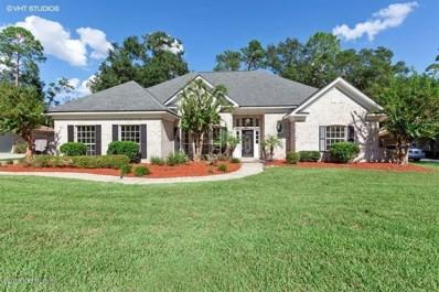 11677 Gran Crique Ct N, Jacksonville, FL 32223 - #: 960816