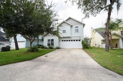 1477 Marshview Ct, Atlantic Beach, FL 32233 - MLS#: 960834