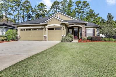 578 Casa Sevilla Ave, St Augustine, FL 32092 - MLS#: 960838