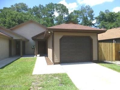 3837 Windridge Ct, Jacksonville, FL 32257 - #: 960842