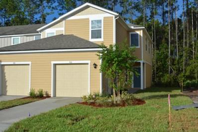 436 Servia Dr, St Johns, FL 32259 - #: 960855