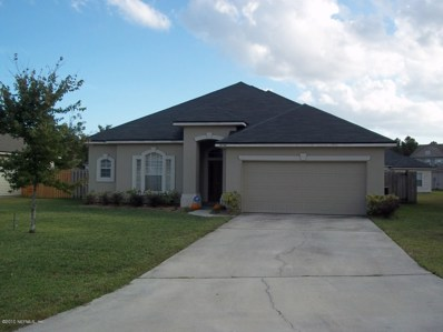5192 Armsgate Ct, Jacksonville, FL 32218 - #: 960877