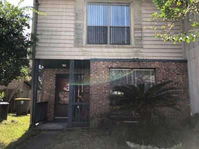 5622 Bennington Dr, Jacksonville, FL 32244 - #: 960893