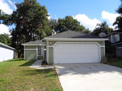 11155 Caroline Crest Dr, Jacksonville, FL 32225 - MLS#: 960894