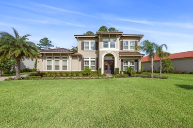 Ponte Vedra, FL home for sale located at 78 Legacy Crossing Dr, Ponte Vedra, FL 32081