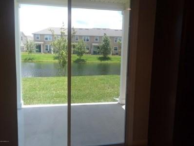 573 Richmond Dr, St Johns, FL 32259 - #: 960909