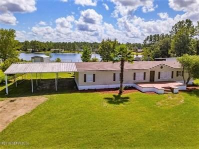 5210 Island Lake Dr, Jacksonville, FL 32226 - #: 960917