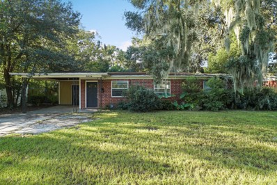 5934 Maple Leaf Dr, Jacksonville, FL 32211 - #: 960929