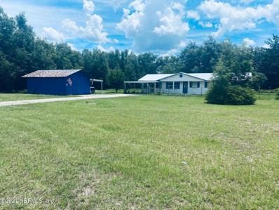 Hawthorne, FL home for sale located at 7803 SE Us Highway 301, Hawthorne, FL 32640