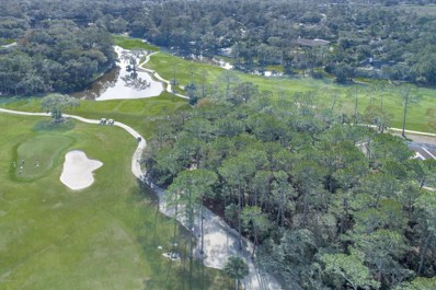 Ponte Vedra Beach, FL home for sale located at 108 Palm Forest Pl, Ponte Vedra Beach, FL 32082