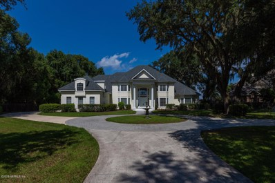 12626 Mandarin Rd, Jacksonville, FL 32223 - MLS#: 960959