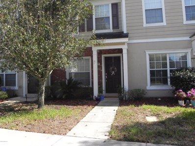 6629 Arching Branch Cir, Jacksonville, FL 32258 - #: 960971