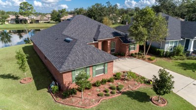 Green Cove Springs, FL home for sale located at 2012 Wedge Ct, Green Cove Springs, FL 32043