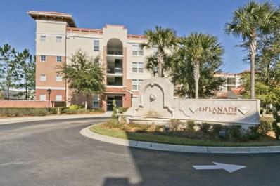 10435 Midtown Pkwy UNIT 302, Jacksonville, FL 32246 - #: 961008