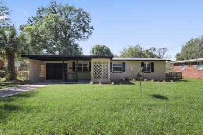 2436 Red Oak Dr, Jacksonville, FL 32211 - #: 961024