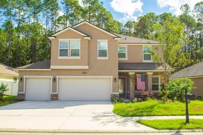 11061 Parkside Preserve Way, Jacksonville, FL 32257 - MLS#: 961042
