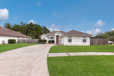 3328 Shelley Dr, Green Cove Springs, FL 32043 - #: 961051