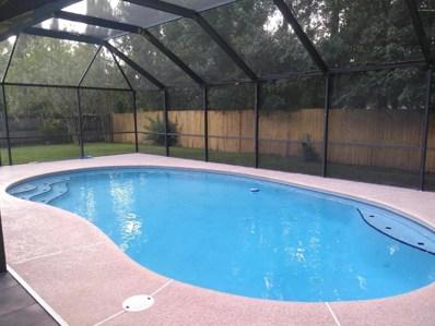 4293 Walnut, Jacksonville, FL 32257 - #: 961069