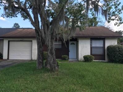 10635 Meadowlea Dr, Jacksonville, FL 32218 - #: 961075