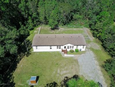 4236 Johns Cemetery Rd, Middleburg, FL 32068 - #: 961076