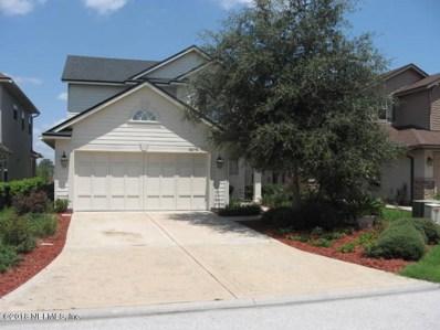 6275 Devonhurst Dr, Jacksonville, FL 32258 - #: 961090