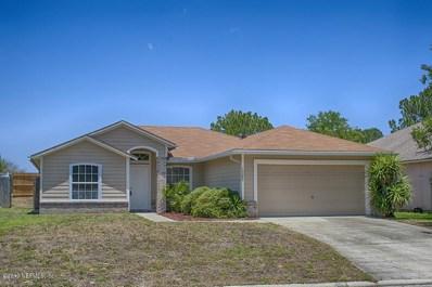 12289 N Bucks Harbor Dr, Jacksonville, FL 32225 - MLS#: 961099
