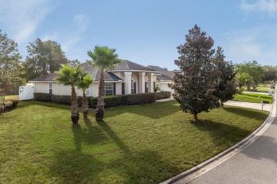 3736 Southbank Cir, Green Cove Springs, FL 32043 - #: 961111