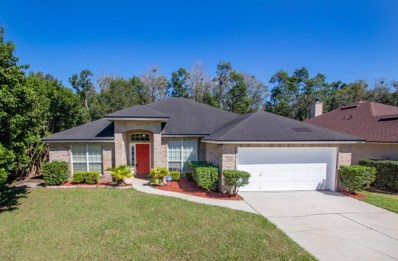 8557 Crooked Tree Dr, Jacksonville, FL 32256 - #: 961116