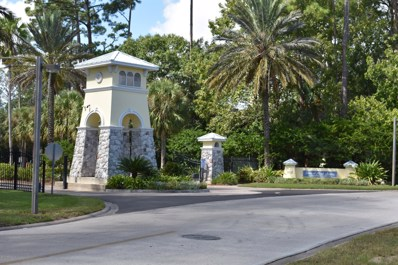 1800 The Greens Way UNIT 608, Jacksonville Beach, FL 32250 - #: 961124