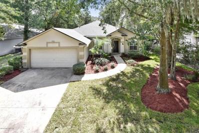 3002 Marsh Elder Dr S, Jacksonville, FL 32226 - #: 961127