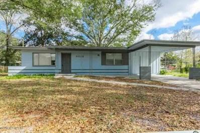 4839 Andromeda Rd, Jacksonville, FL 32210 - #: 961132