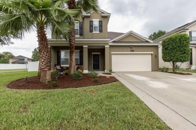 3618 Old Village Dr, Orange Park, FL 32065 - MLS#: 961133
