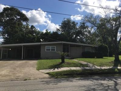 901 Townsend Blvd, Jacksonville, FL 32211 - MLS#: 961146
