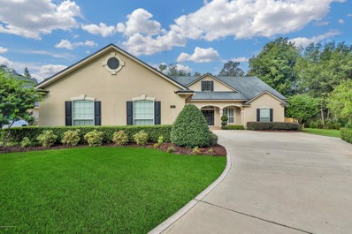 853 Peppervine Ave, Jacksonville, FL 32259 - #: 961148