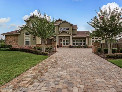 7791 Collins Grove Rd, Jacksonville, FL 32256 - #: 961150