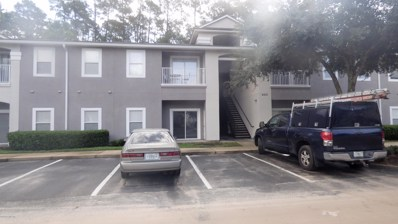 6051 Maggies UNIT 105, Jacksonville, FL 32244 - MLS#: 961174