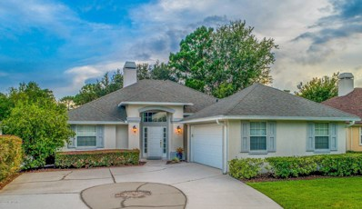3532 Olympic Dr, Green Cove Springs, FL 32043 - #: 961181