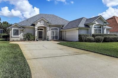 13927 Heathford Dr, Jacksonville, FL 32224 - #: 961191