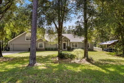 4763 Gopher Cir, Middleburg, FL 32068 - #: 961194