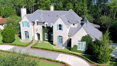5295 Hidden Hollow Ct, Jacksonville, FL 32224 - #: 961200