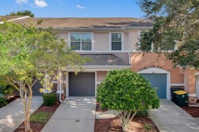 5968 Pavilion Dr, Jacksonville, FL 32258 - MLS#: 961202