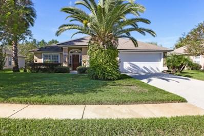 2505 N Waterleaf Dr, St Augustine, FL 32092 - #: 961215