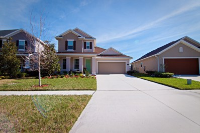 101 Gray Wolf Trl, Jacksonville, FL 32081 - #: 961218
