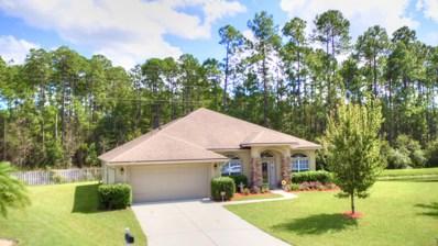 463 Sanwick Dr, Jacksonville, FL 32218 - MLS#: 961221