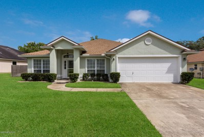 12609 Shirley Oaks Dr, Jacksonville, FL 32218 - MLS#: 961226
