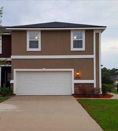 3123 Zeyno Dr, Middleburg, FL 32068 - MLS#: 961232