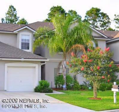 1733 Cross Pines Dr, Orange Park, FL 32003 - #: 961237